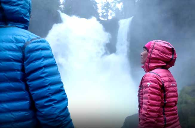 Play youtube video about OutDry (tm) Extreme Insulated
